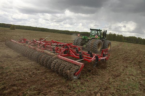 Весенняя посевная под угрозой: аграрии сделали громкое заявление