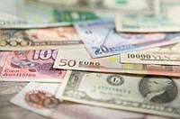 Нацбанк Украины скупил на аукционе всю валюту