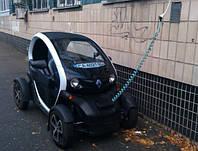 В правительстве рассказали, за счёт чего в Украине снизят цены на электромобили