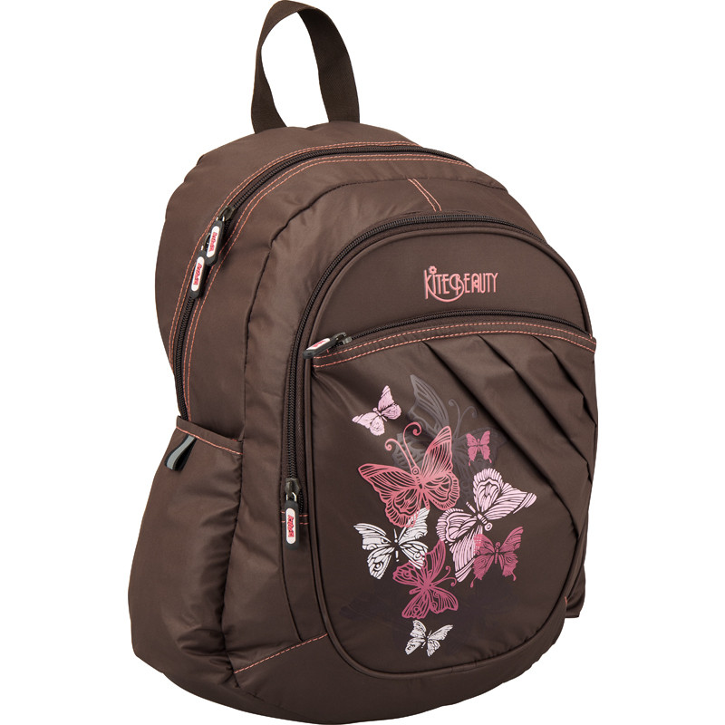 Рюкзак 868 Beauty,K16-868M