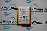 Аккумуляторная батарея для Apple iPod Touch 4 (930mAh)