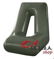 Кресло надувное SPORT-BOAT