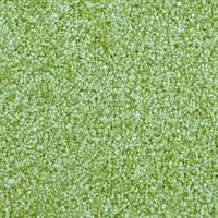 Ковролин ITC Caprice 020 зелений 4,0м