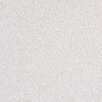 Ковролин ITC Caprice 030 белый 4,0-5м