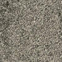 КовролинITCCaprice049темно-беж 4,0-5м