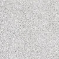 Ковролин ITC Caprice 090 св-серый 4,0-5м