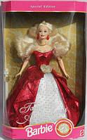 Кукла Барби коллекционная Target 35th Anniversary Barbie