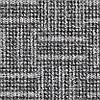 Ковролін тафт. ITC Caprice 093 сірий 4,0м ультратекс фризе IT ПА