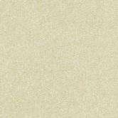 Ковролін ITC Figaro 030 молочн. 4,0-5м фільц велюр TO ПА