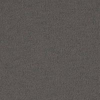 Ковролін тафт. ITC Figaro 097 сірий 4,0м фільц велюр TO ПА