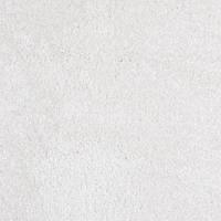 Ковролін тафт. ITC Lucido 30 білий 4,0м дуотекс саксоні DI ПА