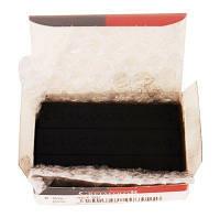 Уголь для эскизов толстый 7х14мм . (набор 6 шт.) Cretacolor