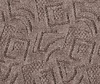 Ковролін тафт. ITC Marbella 044 коричн 4,0 фільц скрол VO ПА