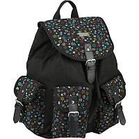 Рюкзак 960 Beauty,K16-960S