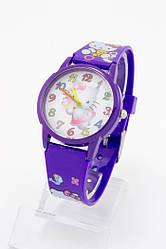 Детские наручные часы Kiki