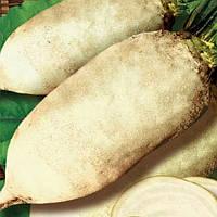 Центаур семена кормовой свеклы Семена Украины 0,5 кг