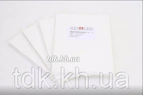 Вафельная Бумага А4 Kopyform Wafer Paper