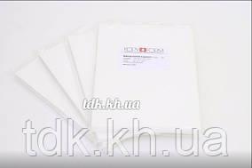 Вафельная Бумага А4 Kopyform Wafer Paper Premium
