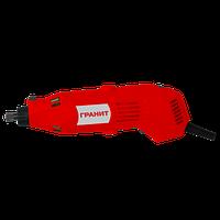 Прямая шлифовальная машина электрическая Гранит ПШ-250 GRN