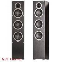 Elac Debut F5 - Напольная акустическая система, фото 1