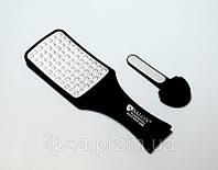 Лазерная пилка для педикюра SP Footfile 4300