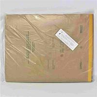Крафт пакеты для паровой, воздушной, этиленоксидной стерилизации 300 х 390, 100 шт