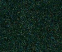 Ковролін голк. Vebe Zenith PD 22 зелений 4,0м гума велюр ПП