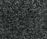 Ковролін голк. Vebe Zenith PD 50 чорний 4,0м гума велюр ПП