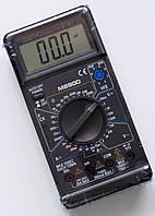 Цифровой мультиметр  DT-890D