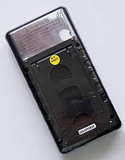 Цифровой мультиметр M890D, фото 2