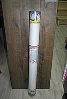 Стеклохолст ХСН-40-100 (25х1) (2000000100807)