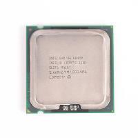 Процессор четыре ядра Intel Core2Quad Q8400 4x2.66Ghz LGA775