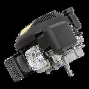Двигатель бензиновый Sadko GE-200V, фото 2