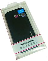Чехол Goospery Soft Touch для iPhone 7+ Plus в оригинальной упаковке