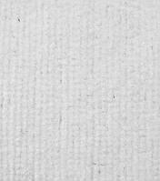 """Белый выставочный ковролин """"EXPOCARPET"""" P900 (цвет белый)"""