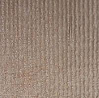 """Бежевый выставочный ковролин """"EXPOCARPET"""" P501 (цвет бежевый)"""