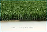 Исскуственная трава Squah BIG