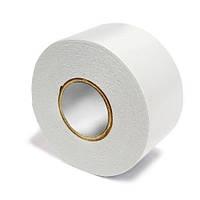 Скотч двухсторонний на бумажной основе 50мм. рулон 50м./п.
