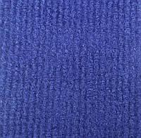 """Фиолетовый выставочный ковролин """"EXPOCARPET"""" P404 (цвет фиолетовый)"""