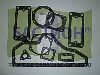 Ремкомплект Прокладок бака маслянного МТЗ (80-4608010-Б)