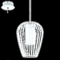 Подвесной светильник Eglo 94337 Vencino