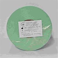 Рукавный материал для паровой, этиленоксидной, радиационной стерилизации комбинированный, плоский 100мм х 250м
