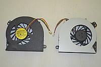 Вентилятор (кулер) FORCECON DFB552005M30T для HP ProBook 4440s 4540s 4545s 4740s 4745s 4750s CPU