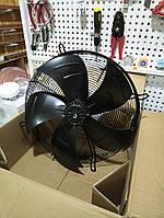 Осьовий вентилятор YWF4E-450-S-102/60-G-AB