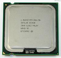 Процессор Intel XEON 3040 LGA775