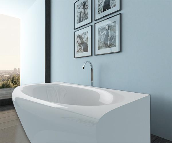 Картинки по запросу ванна