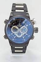 Часы наручные спортивные Quamer