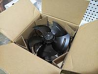 Вентилятор осьовий YWF-4E-500-S-137/35-G. 220V/50Hz