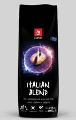 Кофе Italian Blend