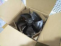Осьовий вентилятор  YWF-4E-300-S-92/35-G.220V/50Hz